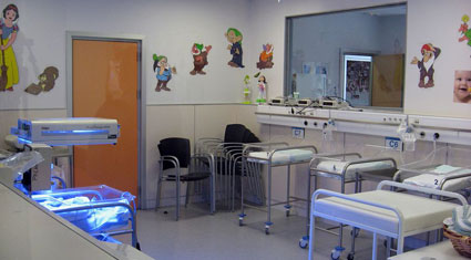 Neonatal-rioja-salud