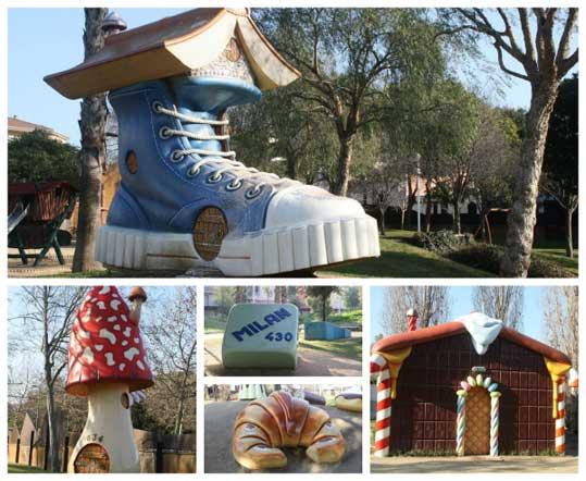 Parque-Francesc-Macia
