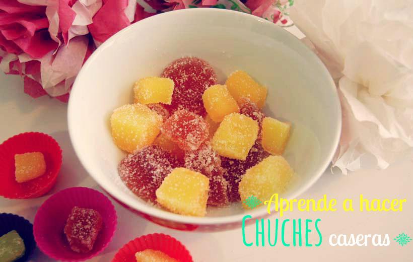 receta-chuches-caseras