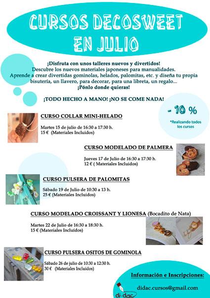 taller-deco-sweet-julio