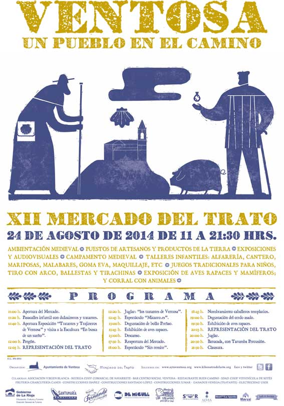 Cartel-Mercado-2014
