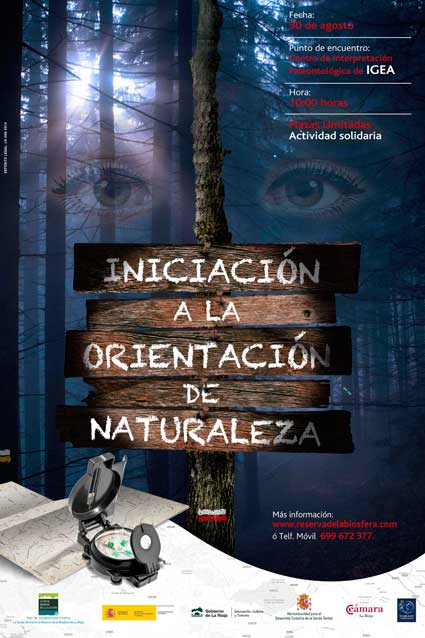 Orientacion-naturaleza-Igea