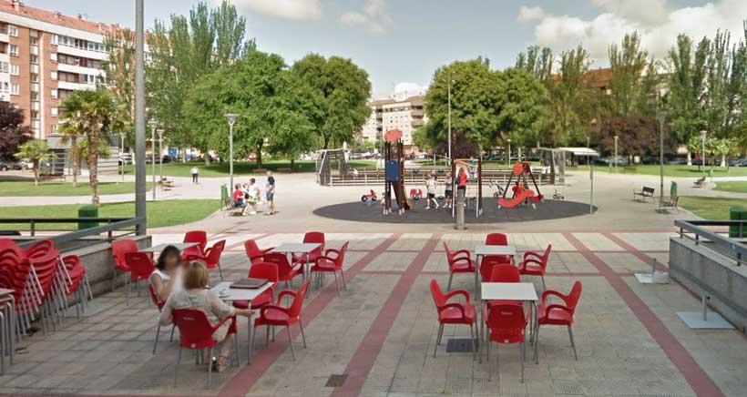 Parque-Semillero