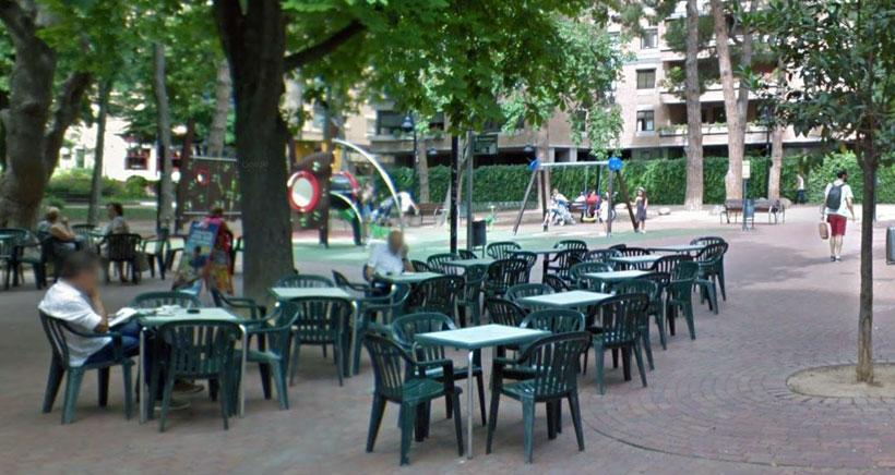 Parque-del-Carmen-2