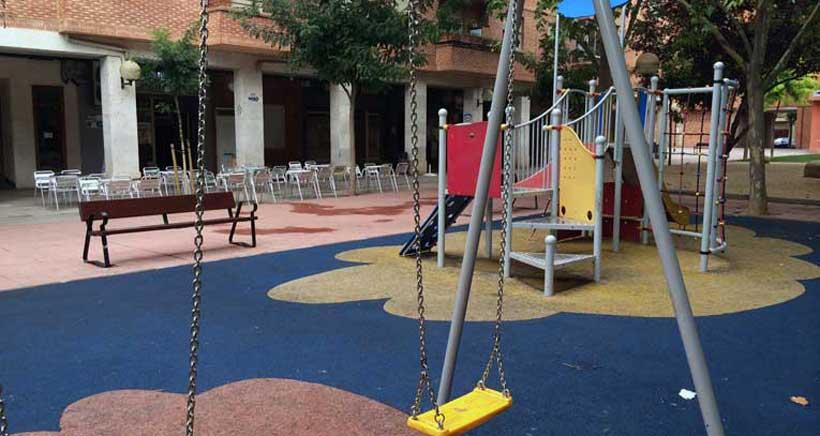 Plaza-Fermin-Gurbindo
