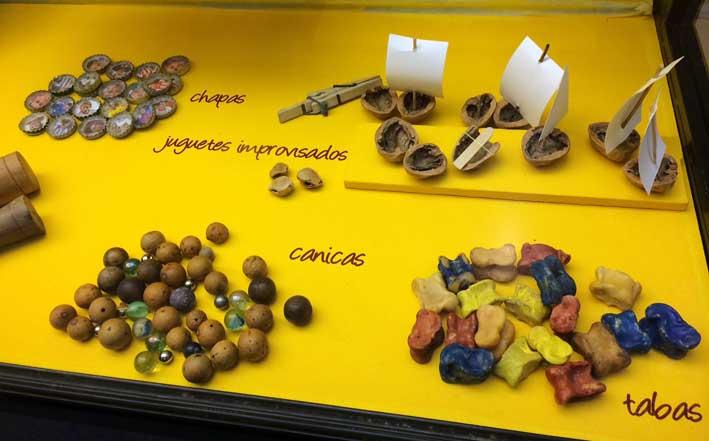 Tabas-y-chapas-exposicion-museo-de-la-rioja