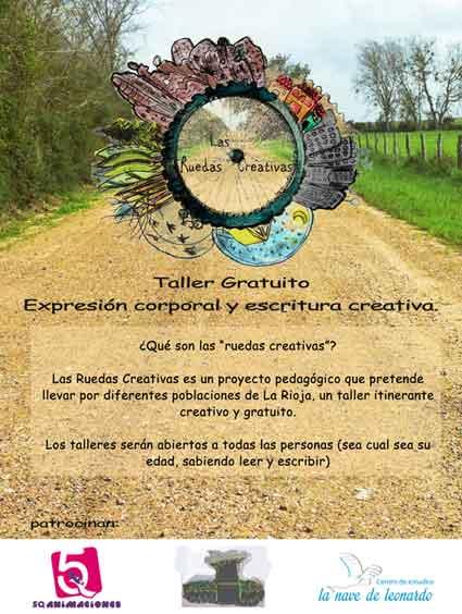 cartel-ruedas-creativas
