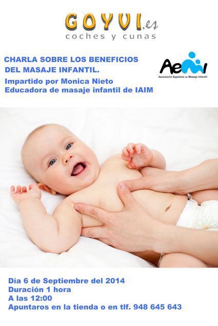 charla-sobre-masaje-infantil