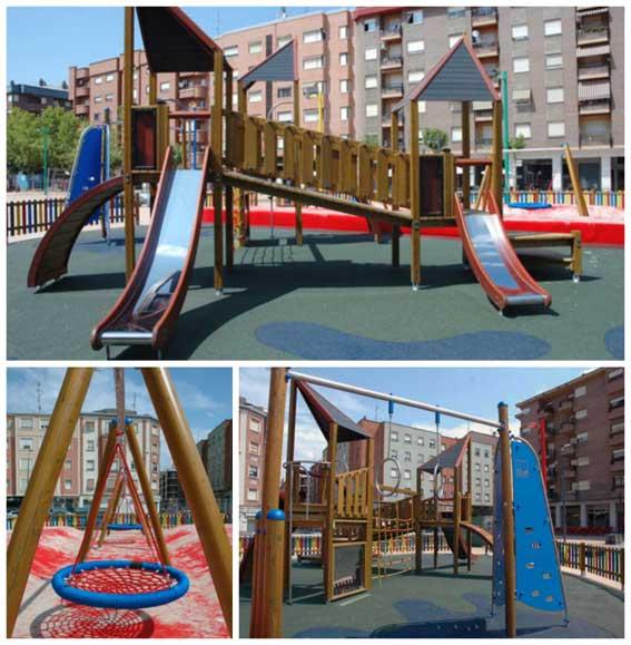juegos-infantiles-plaza-primero-mayo