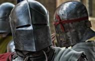 Viaja al Arnedo medieval en el Mercado del Kan de Vico