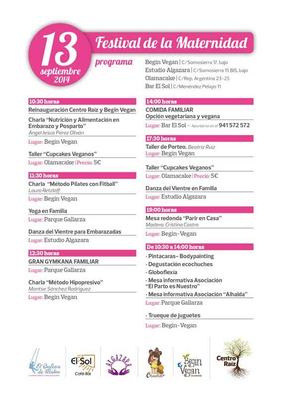 Programa-festival-maternidad