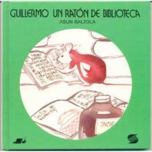 guillermo_libro