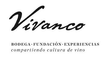 logo-vivanco