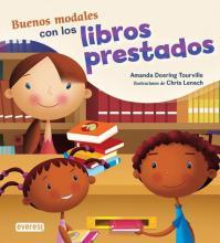 modales_libros_prestados
