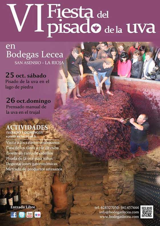 Bodegas-Lecea