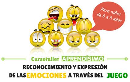 Cursotaller-Emociones