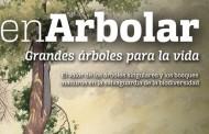 Un viaje virtual por los bosques de La Rioja