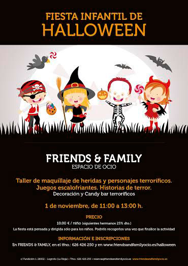 Fiesta-Halloween-Friends-and-Family