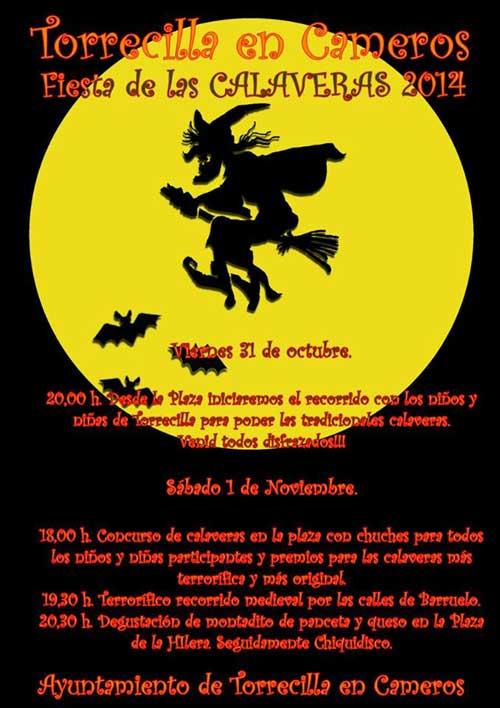 Fiesta-de-las-calaveras-Torrecilla-2014