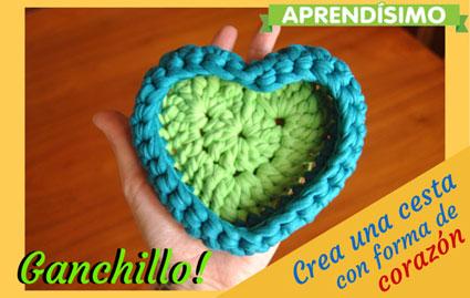 Ganchillo---corazon