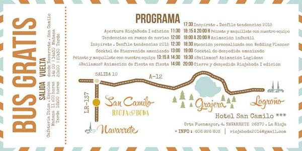Programa-Rioja-Boda