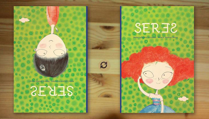 Seres1