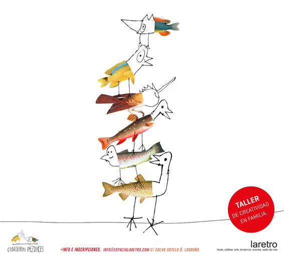 Taller-creatividad-La-Retro
