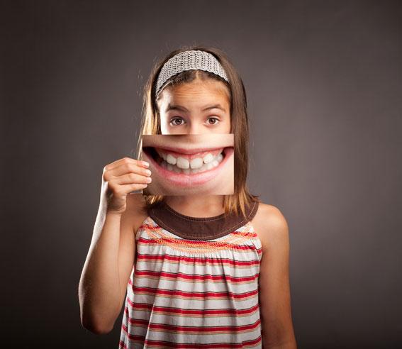 consulta-dentista