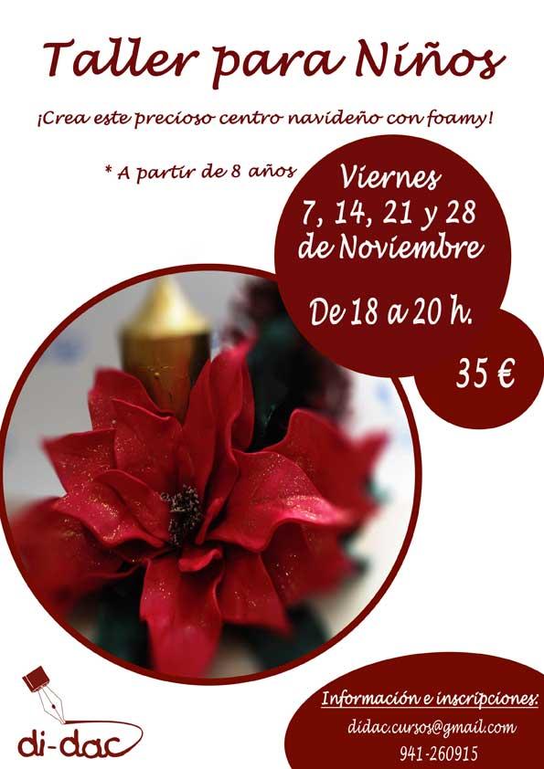 taller_flor_de_pascua