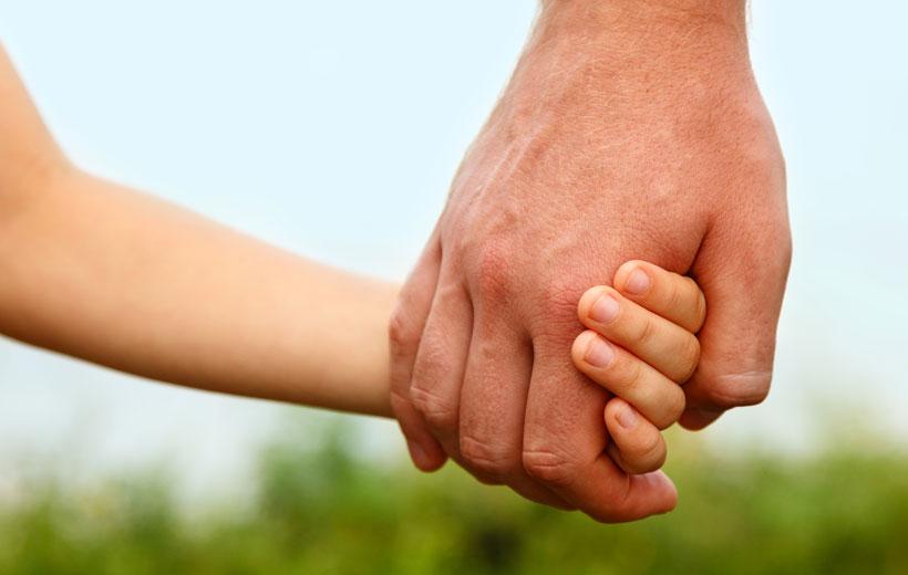 Taller pedagógico para padres que aman serlo
