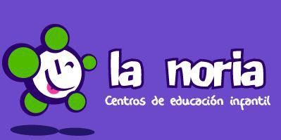 CEI-La-Noria