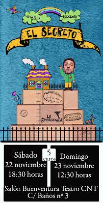 El-secreto-Aululu-Teatro