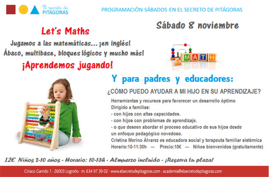 Lets-maths-Secreto-de-Pitagoras