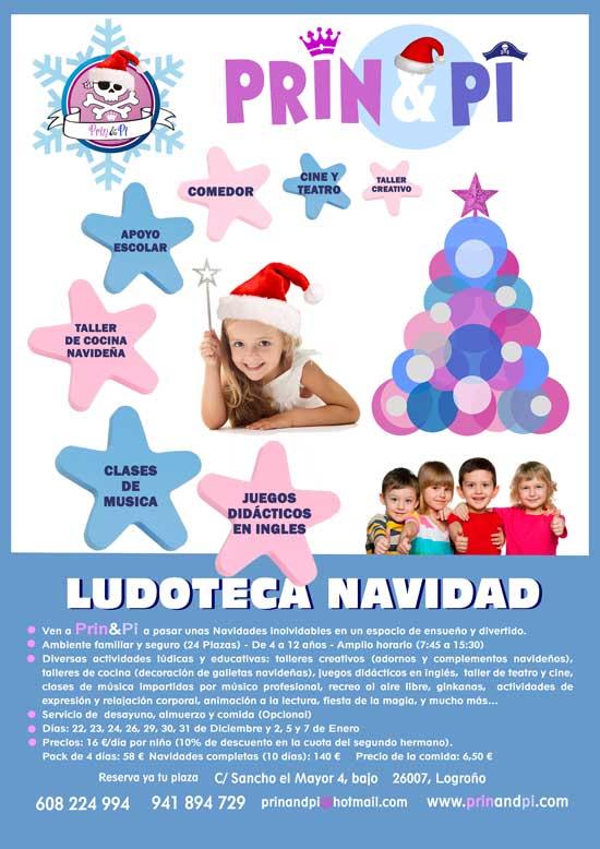 Ludoteca-Navidad-Prin-and-pi