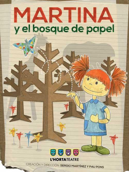 Martina-y-el-bosque-de-papel