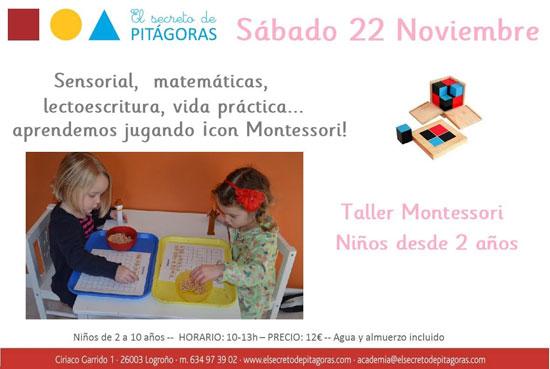 Secreto-pitagoras-Montessori