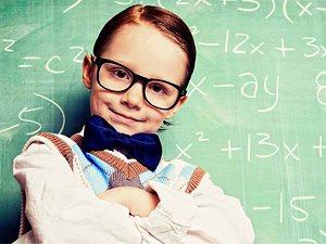 Aprende matemáticas online con Smartick