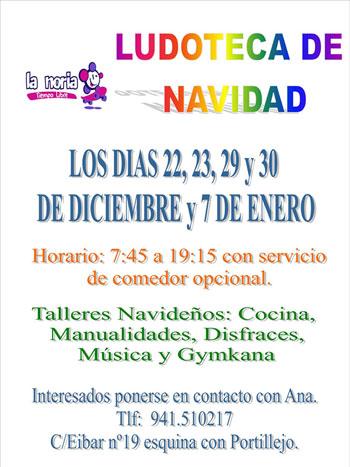 ludoteca_navidad-La-Noria