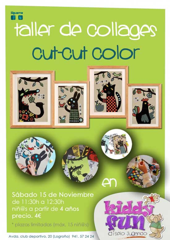 taller-cut-cut-color