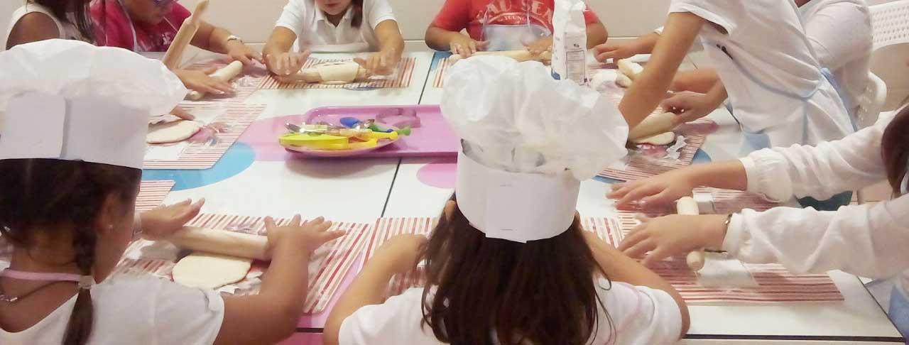 taller-de-cocina-en-prin-and-pi