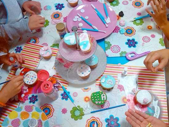 taller-de-cupcakes-en-prin-and-pi