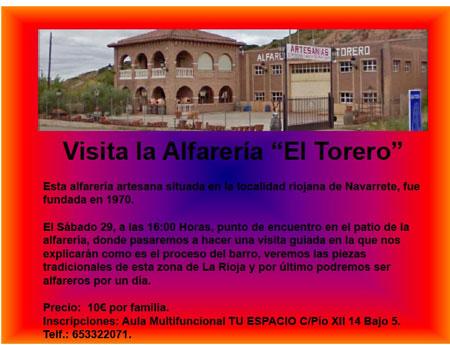 visita-alfareria-El-Torero