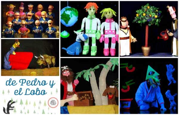 32-Festival-de-marionetas-Logrono