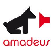 Academia Amadeus