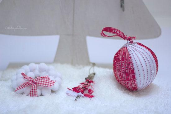 Adornos-Navidad-La-Tortuguita-Blanca