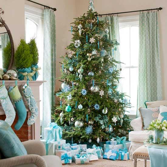 Arbol-de-navidad-en-azul