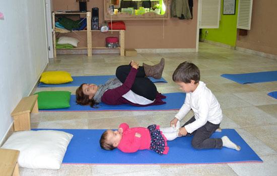 Centro-Raiz-yoga