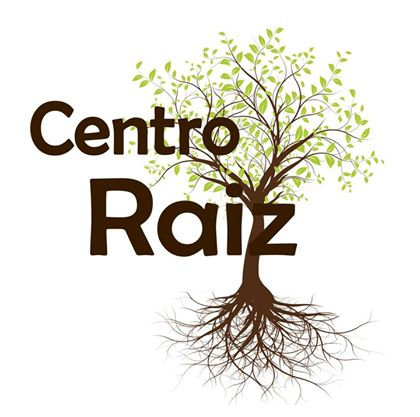 Centro Raiz