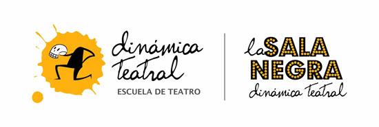 Dinamica-Teatral