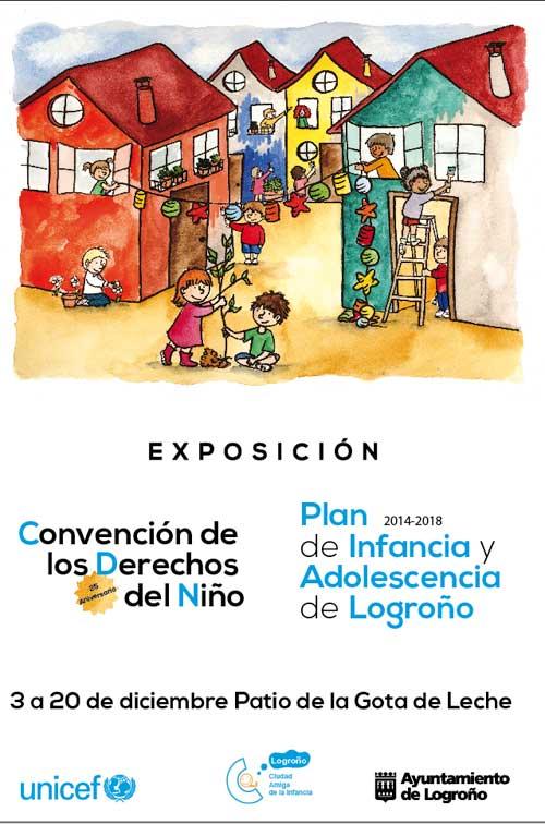Exposicion-derechos-ninos-gota-leche2